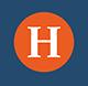 Hammad Krankenfahrdienst – Hagen, Herdecke & Umgebung Logo